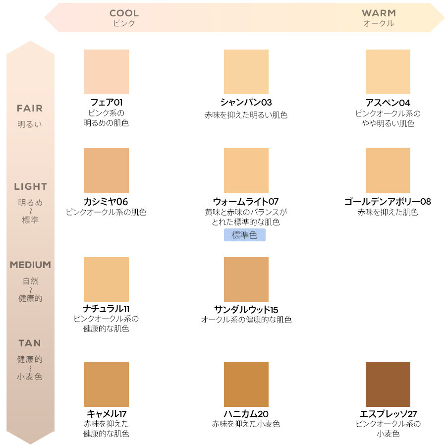 https://www.bareminerals.jp/resource/ec/item/bare/shedemap_barepro3_l.jpg